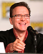 Billy West Quotes