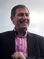 Bryan Robson Quotes