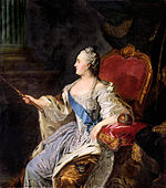 Catherine the Great Quotes