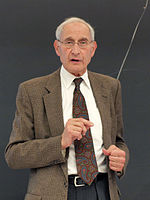 Charles Fried Quotes