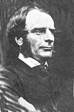 Charles Kingsley Quotes