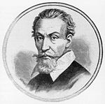 Claudio Monteverdi Quotes