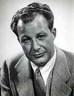 Clifton Fadiman Quotes