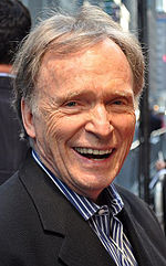 Dick Cavett Quotes