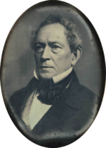 Edward Everett Quotes