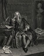 Francois Quesnay Quotes