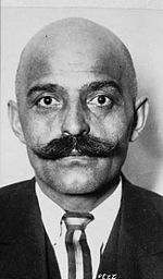 G. I. Gurdjieff Quotes