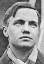 George Antheil Quotes