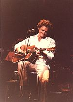 Harry Chapin Quotes