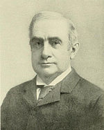 Henry Billings Brown Quotes