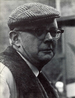 Irving Howe Quotes