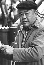 James Wong Howe Quotes