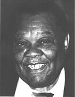 Jay McShann Quotes