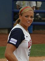 Jennie Finch Quotes