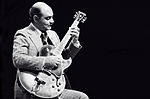 Joe Pass Quotes