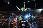 Lars Ulrich Quotes