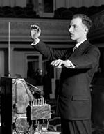Leon Theremin Quotes