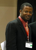 Maurice Ashley Quotes