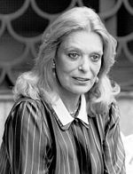Melina Mercouri Quotes