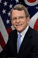 Mike DeWine Quotes