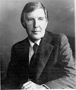 Mo Udall Quotes