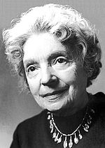 Nelly Sachs Quotes