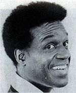 Nipsey Russell Quotes