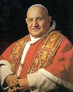 Pope John XXIII Quotes