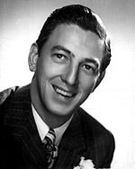 Ray Bolger Quotes
