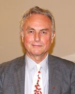 Richard Dawkins Quotes