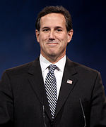 Rick Santorum Quotes