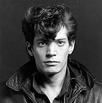 Robert Mapplethorpe Quotes