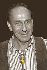 Roger Zelazny Quotes