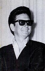 Roy Orbison Quotes