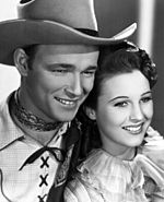 Roy Rogers Quotes