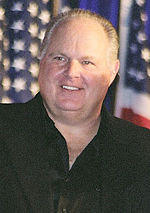 Rush Limbaugh Quotes
