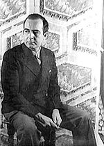 Samuel Barber Quotes