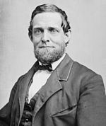 Schuyler Colfax Quotes