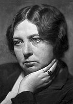 Sigrid Undset Quotes