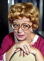 Thora Hird Quotes