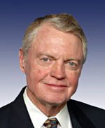 Tom Osborne Quotes