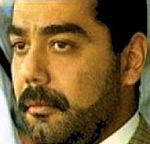 Uday Hussein Quotes