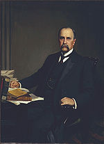 William Osler Quotes